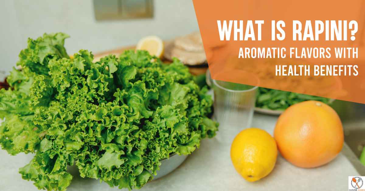 What is Rapini
